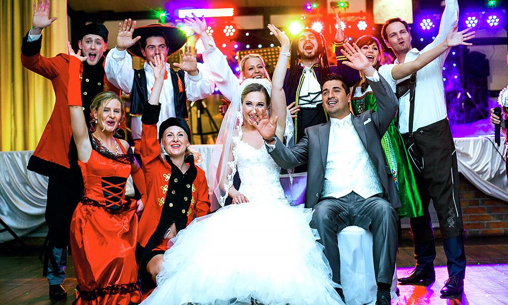 Hochzeitslieder Lieder Die Jede Trauung Aufwerten Trauungen Net