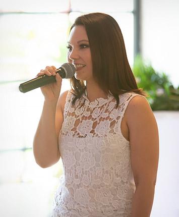 russische hochzeiten Traditionen und Hochzeitsbräuche